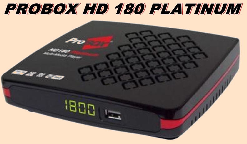 Colocar CS PROBOX HD 180 PLATINUM%2BBY%2BCLUBE%2BAZBOX%2B ATUALIZAÇÃO PROBOX 180 HD PLATINUM (versão: 1.29 )  09/11/2015 comprar cs