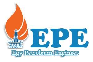 Egy Petroleum Engineer
