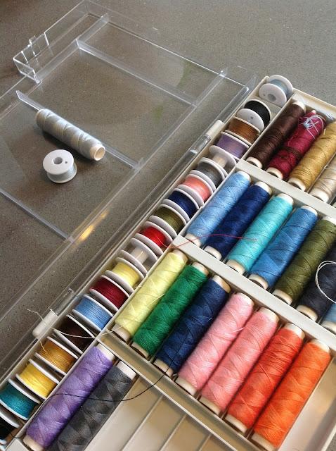 materiales para hacer turbante