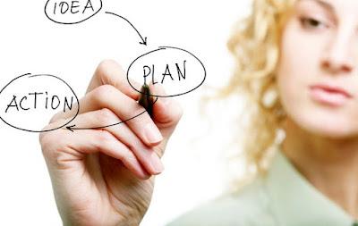 Peluang usaha memulai bisnis sampingan modal kecil menjanjikan