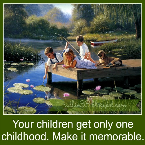 my memorable childhood My childhood unforgettable moment in every human life, there is an unforgettable childhood experience there could be many experiences or just one these .