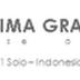 Lowongan Kerja baru di PT. Prima Graha Solo Santosa - Solo - november 2015