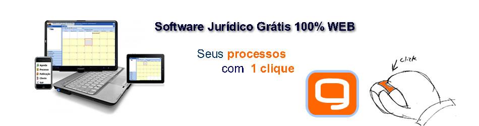 Bcompany - Software Jurídico GPJWEB