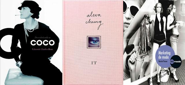 regalo libro moda