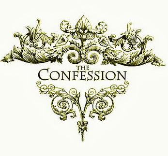 The Confession Tag