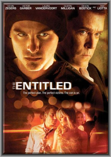 The Entitled 2011 DVDRIP Xvid AC3 5 1 – BHRG