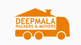 Logo Design  - Deepmala