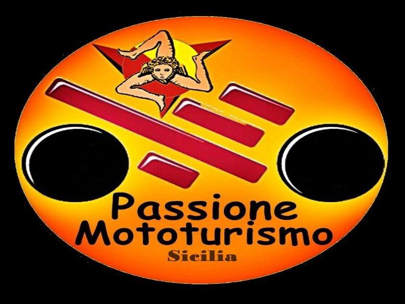 Collaboriamo con Passione Mototurismo