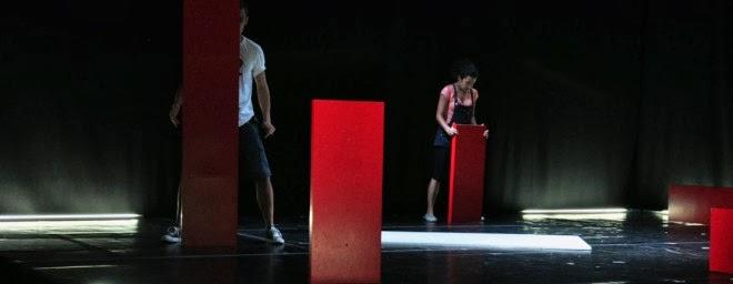 Spettacoli teatrali a Milano: Brugole al Teatro Sala Fontana fino al 10 novembre 2013