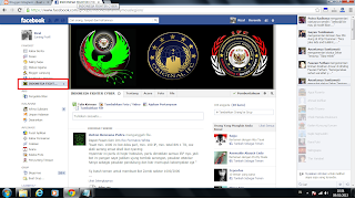 Situs Resmi Indonesia Fighter Cyber
