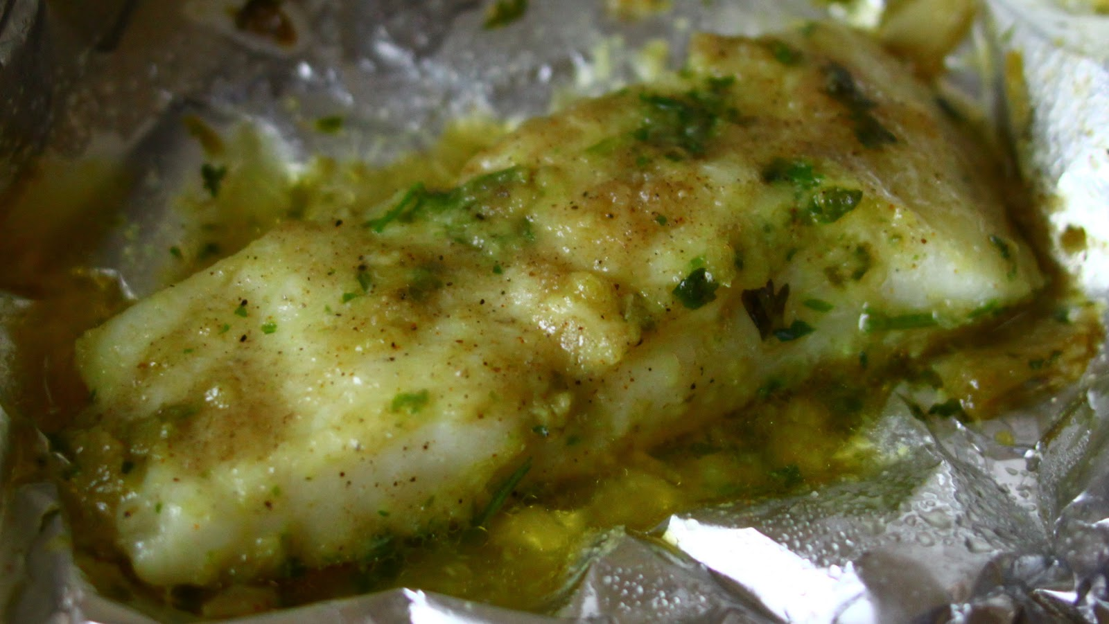 Niti agni recipes baked white fish fillet for How to bake fish fillet
