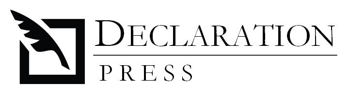 Declaration Press
