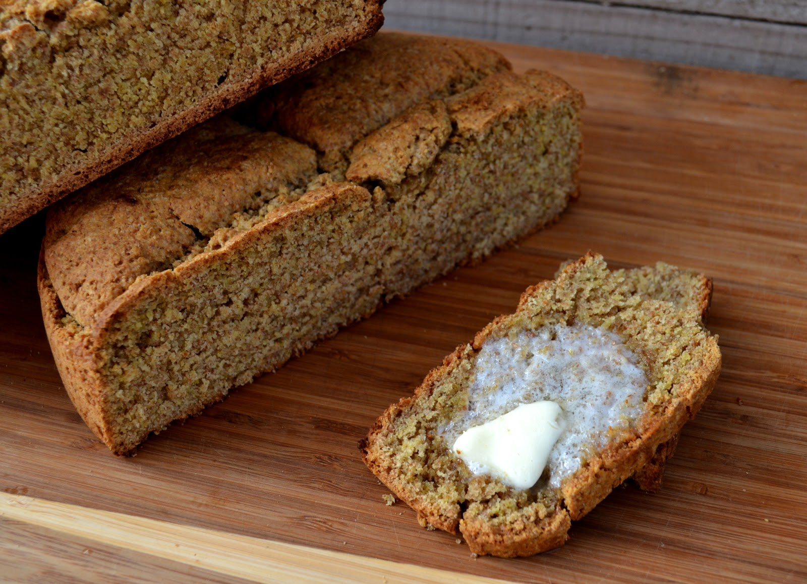 The Best Irish Soda Bread Recipe -- Revisited - Healthy Recipe ...