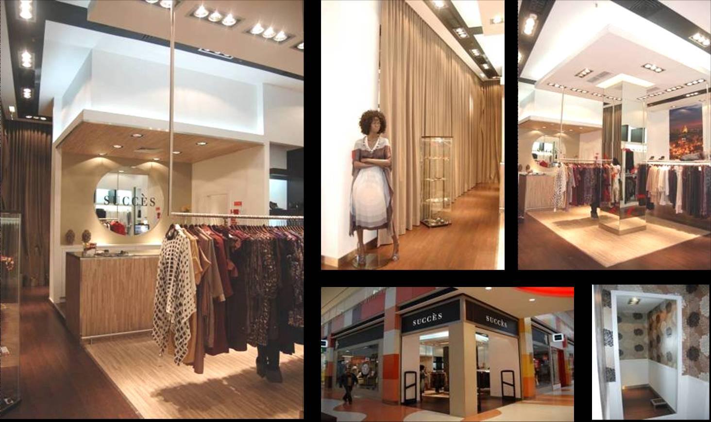 decoracao de interiores lojas:de acabamento finais acompanhamento de obra e decoração de loja de