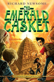 https://www.goodreads.com/book/show/9486340-the-emerald-casket