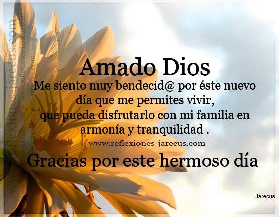 Reflexiones Cristianas, Buenos Dias, Frases buenos días,