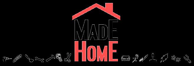 Made Home