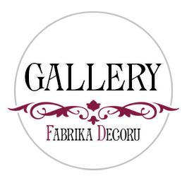 Галерея Февраля 2018