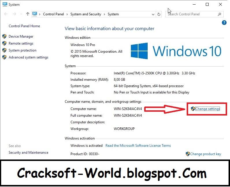 Windows B Bprodact Bkey on Windows 10 Product Key 2yt43