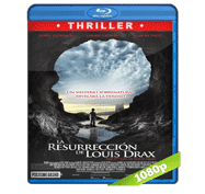 La Resurreccion de Louis Drax (2016) Full HD BRRip 1080p Audio Dual Latino/Ingles 5.1