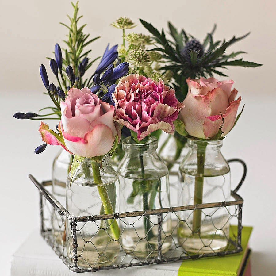 Exotic Flowers Names And Pictures Flower Arrangements In Glass Jars