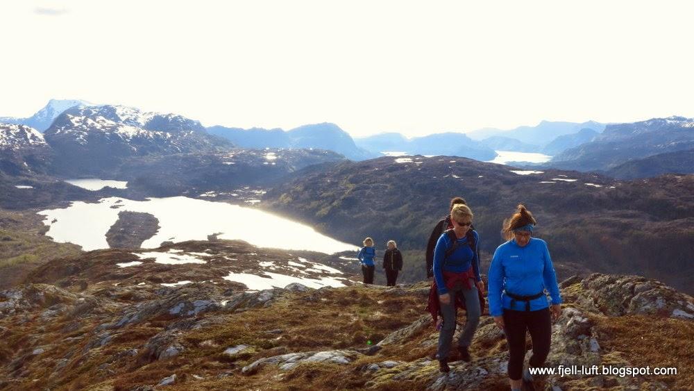 fitness damer blogg sogn og fjordane