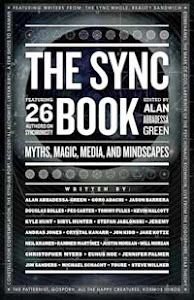 The Sync Book! OUT NOW!