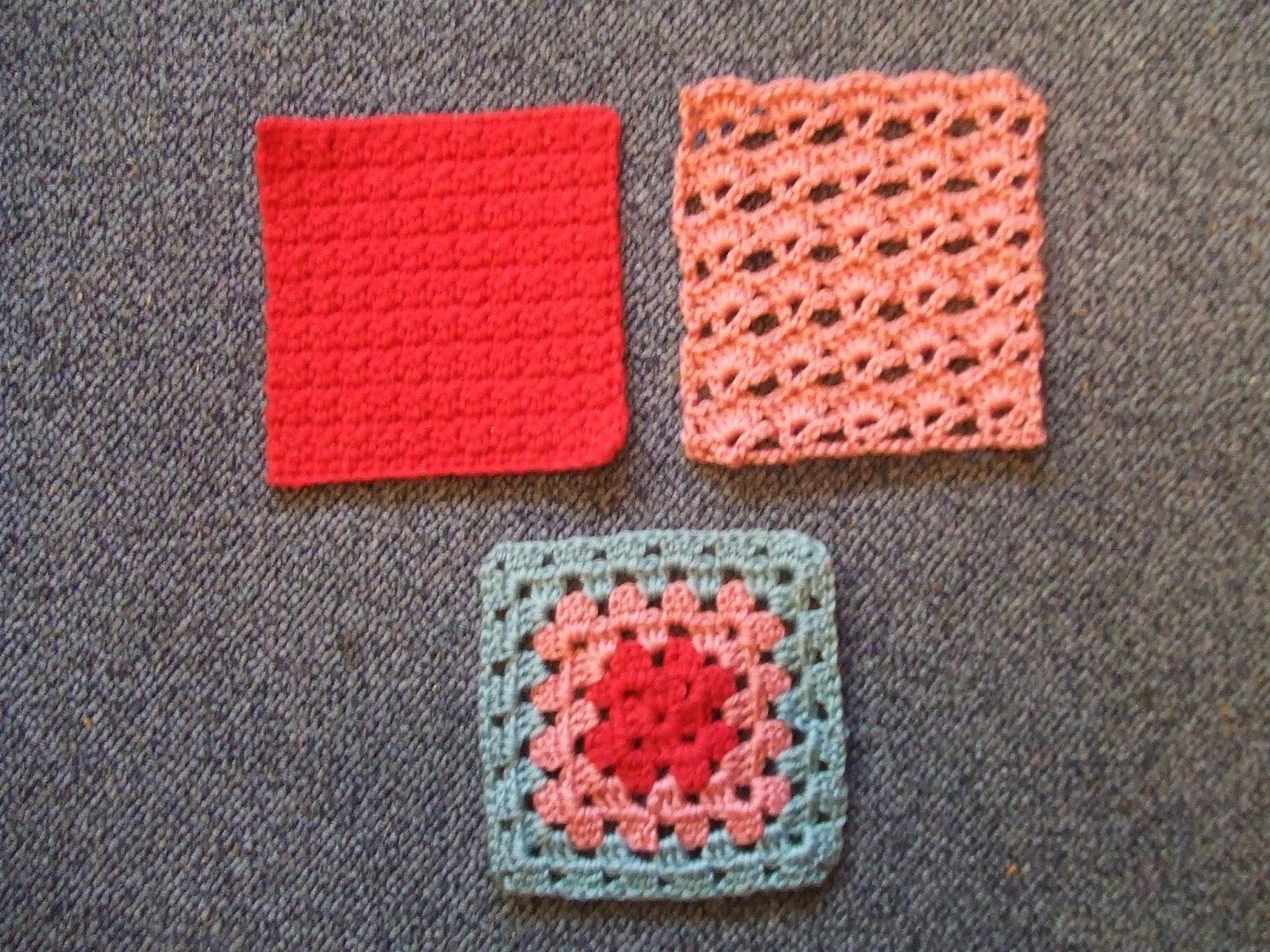 my world of crochet oktober 2013. Black Bedroom Furniture Sets. Home Design Ideas