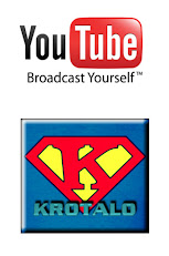 canale youtube libertasveritatis