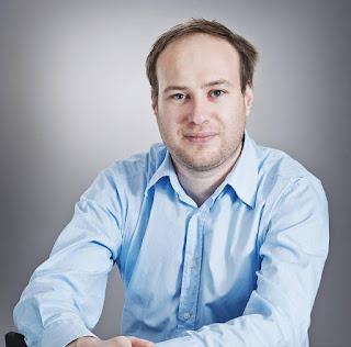 Wolfgang Jagsch
