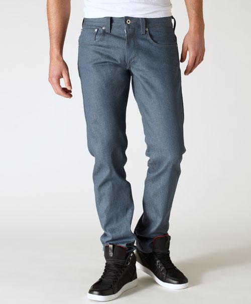 Men Jeans image