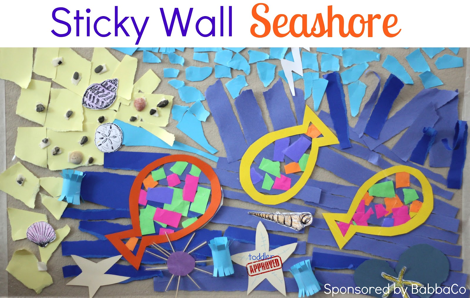 sea shore for kids Seashore puzzle in kids puzzles jigsaw puzzles on thejigsawpuzzlescom play full screen, enjoy puzzle of the day and thousands more.
