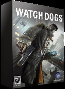 watch dogs pc fnac