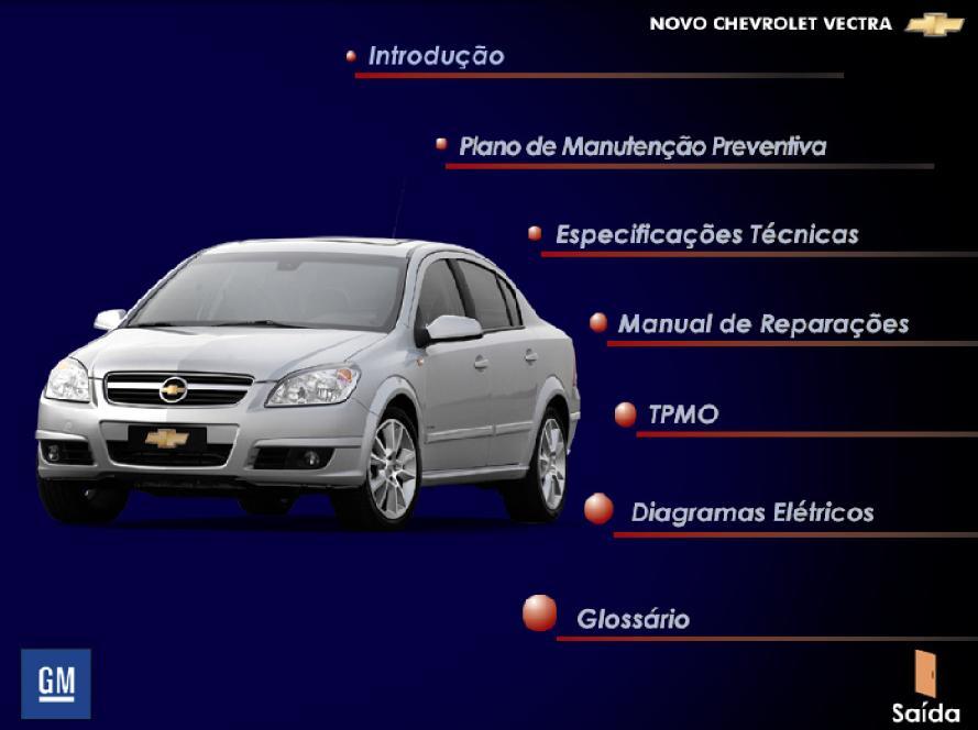 Manuales Chevrolet  Taller  Diagramas  Esquemas