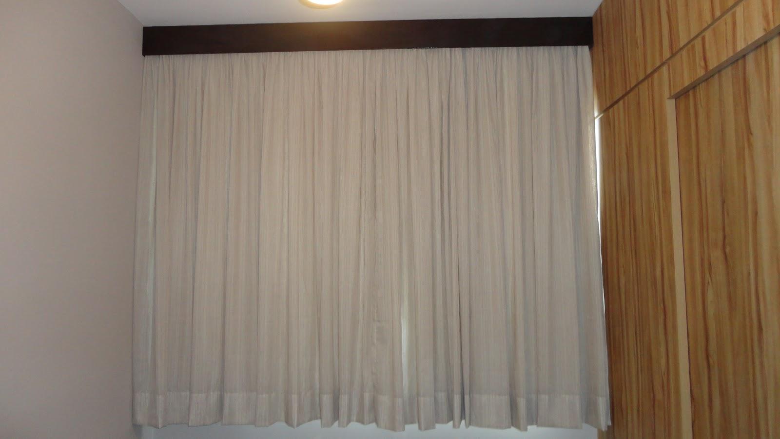 Cortinas bandos car interior design - Bandos para cortinas ...