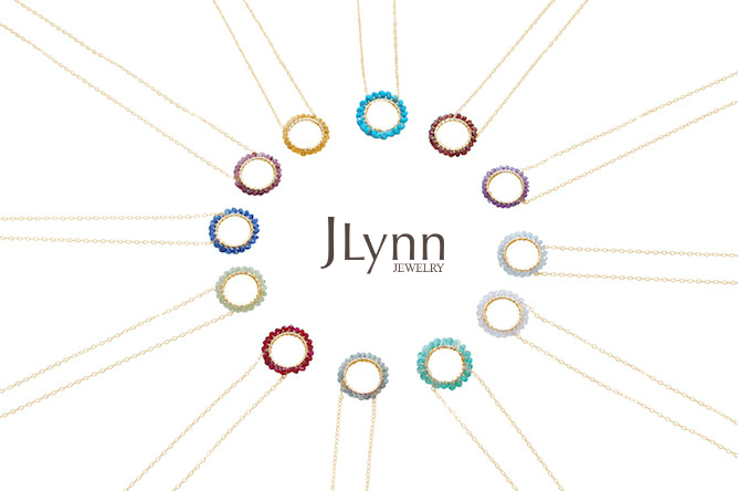 JLynn Jewelry, Birthstones, Accessories, Shop Small, Mother's Day, Mother's Day Gifts