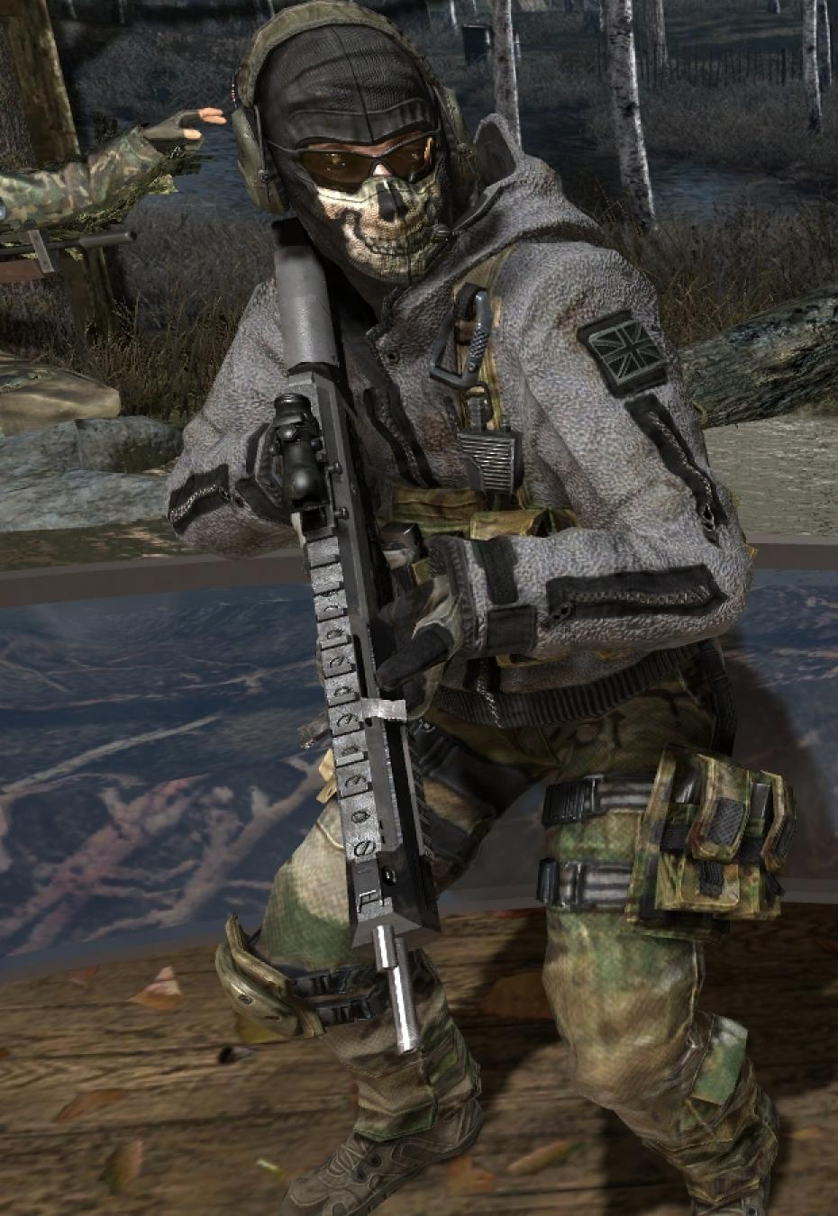 Cod Ghosts Pants Images - Reverse Search