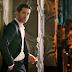 Lucifer | Novo teaser da nova série da Fox