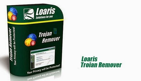 WatFile.com Download Free Loaris Trojan Remover is an effective and protective tool which not