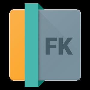 Franco.Kernel updater v13.0.1 APK
