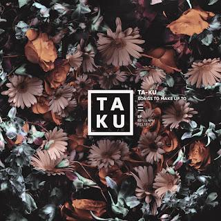 New EP from Ta-Ku