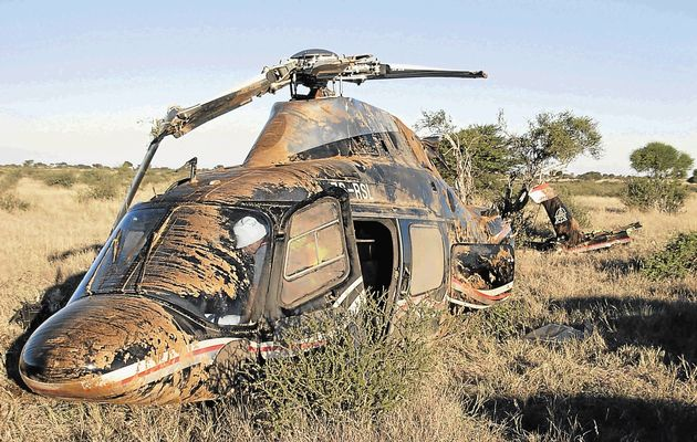 airwolf helicopter crash with Nothing Odd About Chopper Crash Owner on 2332522 additionally Nothing Odd About Chopper Crash Owner as well YJ9L6 besides Index additionally Product info php.