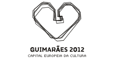 Capital Europeia da Cultura 2012