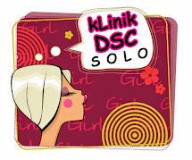 Agen DSC SoLo