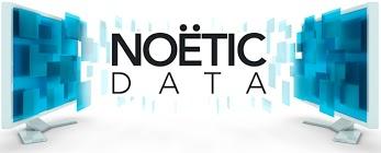 Noetic Data