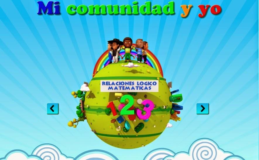 http://www.educarecuador.gob.ec/recursos/rdd/EGB01/COMUNIDAD/Mi_comunidad_y_yo/