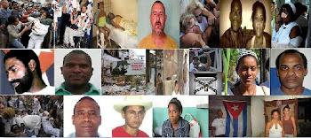 YA CUBA TWITEA-Por una CUBA LIBRE