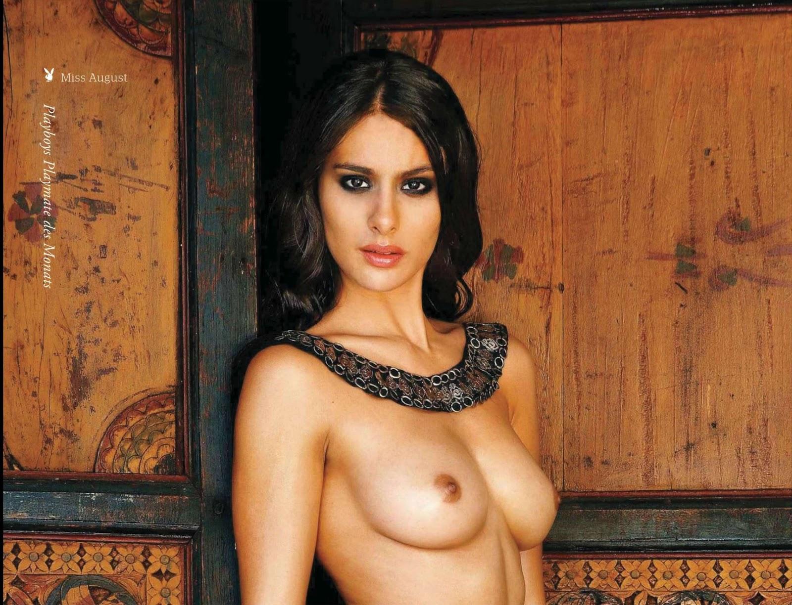 Aishwarya sakhuja nude