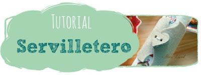http://www.noialand.com/2014/12/tutorial-servilleteros-de-fieltro.html