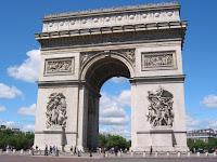 Daftar Tempat Wisata Populer Di Perancis Dan Wajib Dikunjungi